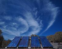 New Solar Panel Technologies