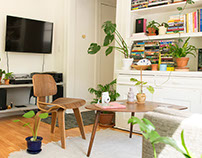 YOUR FIRST AIRBNB: HOW TO PLAN & WHAT TO EXPECT