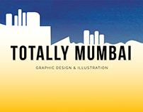 Totally Mumbai