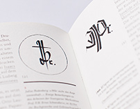 Buch, Kunst, Schrift