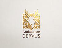 Andalusian Cervus