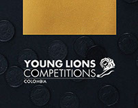 Young Lions 2015