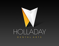 Holladay Dental Arts