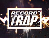 Record Trap