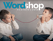 Wordshop Linguists