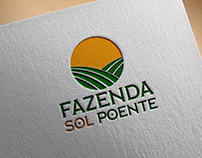 Logo - Sol Poente