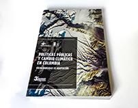 Informe_IDEAM Políticas Publicas y Cambio Climático