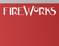 JVNE CoalWorks