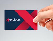X-Evolvers