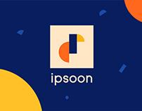 IPSOON