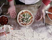 Le 5 Stagioni feat. Chef Cozzolino