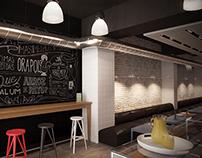 Ristorante Bar Al16