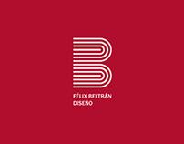 Felix Beltrán Diseño UASLP
