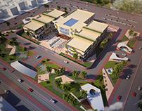 architecture university design