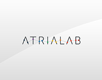 Atrialab