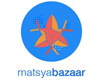 Matsyabazaar