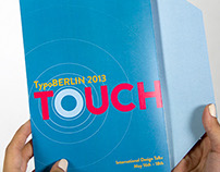 Typo Berlin 2003
