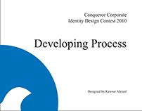 Developing Process