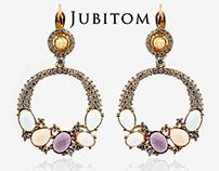 Jubitom Website