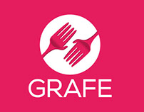 GRAFE logo