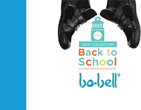 bo-bell shoes