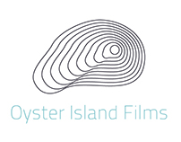 Oyster Island Films - From back in 2010