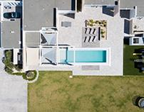 Casa di Caso in Pyla - Cyprus