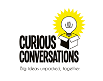Curious Conversations