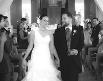 -Wedding Day-