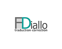 FDIALLO - Traductrice