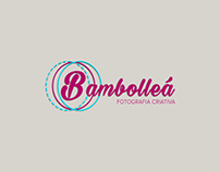Bambollea