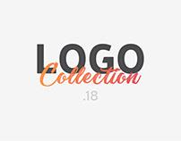 Logo Collection Bf.co | .18