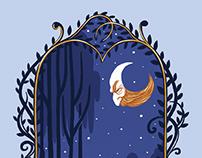 Fairy Tales @ SVA