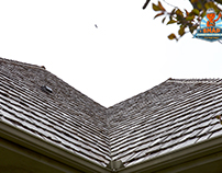 Roofing Contractors St Paul Mn