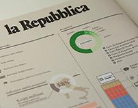 Monaci, media, olimpiadi
