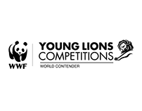 Young Lions Digital - Cannes Lions Contender 2019