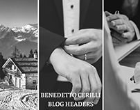 Benedetto Cerilli Blog Headers 2