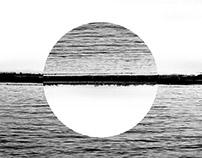 Deformación del horizonte