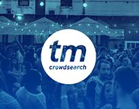 TM Crowdsearch