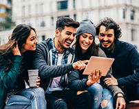 What to Teach Millennial's about Finance