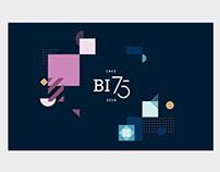 BI 75 years