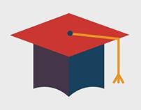 Emprende Antes de Graduarte
