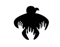 Chiller Network Logo