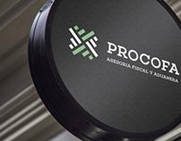 Procofa