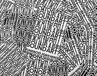 Art Sonor - Fundació Joan Miró Barcelona