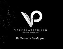 Valeria Petrillo - Beauty Specialist