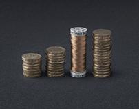 Virtue Money Brand Refresh & Website