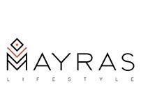 Mayras