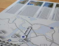 Bunker Hill Business Center brochure