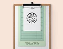 Teagle's Tacos